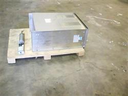 Image 20 KW I-GARD Resistor Bank 327868