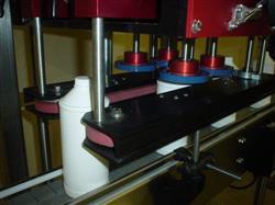 Image 4-Spindle Cap Tightener-Retorquer - New 328096