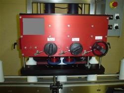 Image 4-Spindle Cap Tightener-Retorquer - New 643195
