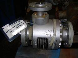 "Image 2"" HBE HPM-08-060  Auto Recirculation Valve 328228"