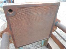 Image SPERRY Filter Press, Size:30, Type: 37 1041657