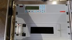 Image Continuous Emissions Monitoring (CEMS) 984240