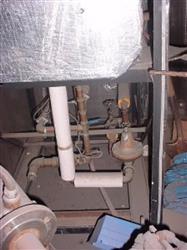 Image PHARMETICS Jacketed Sterilizer, 5 cf 328451