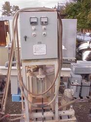 Image NIPPON Electro Magnetic Filter/Separator Nippon 328496