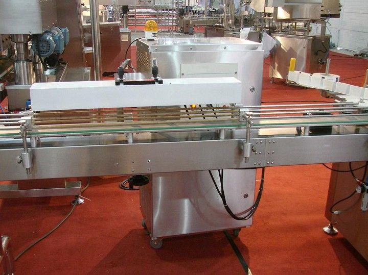 Image Automatic Induction Sealer 328507