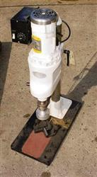 Image SWANMATIC Semi Automatic Table Top Cap Tightener 328523
