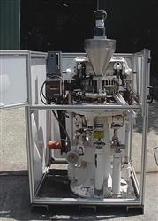 """Image 35 Station STOKES """"Tri-Pact"""" Rotary Tablet Press 328545"""