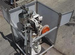 """Image 35 Station STOKES """"Tri-Pact"""" Rotary Tablet Press 1342508"""