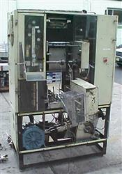 Image APS ASA 60-90 Stretch Band Labeler 328564