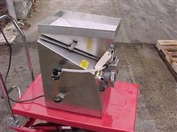 "Image ARDE BARINCO ""DILUMELT"" Lab Processor 328566"