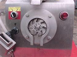 "Image ARDE BARINCO ""DILUMELT"" Lab Processor 328567"