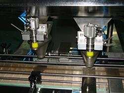 Image Automatic Counter/Tablet/Capsule Filler 328620