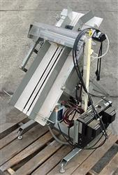 Image VERTROD Thermal Impulse Bag Sealer / Trimmer 328703