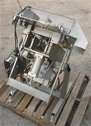 Image VERTROD Thermal Impulse Bag Sealer / Trimmer 328705