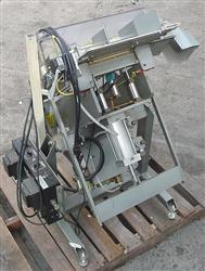 Image VERTROD Thermal Impulse Bag Sealer / Trimmer 1075159