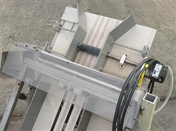 Image VERTROD Thermal Impulse Bag Sealer / Trimmer 1075160
