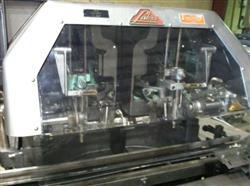 Image LAKSO Model 71 Dual Head Cottoner 328786