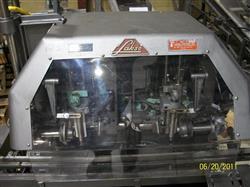 Image LAKSO Model 71 Dual Head Cottoner 328788