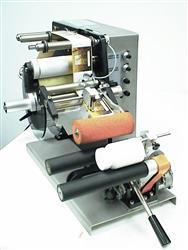 Image RUSAN Model SM1 Labeler 328902