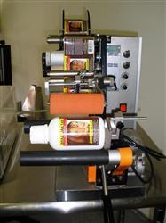 Image RUSAN Model SM1 Labeler 328903