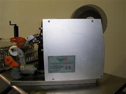 Image RUSAN Model SM1 Labeler 328904