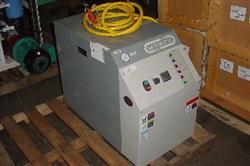 Image MOKON Liquid Recirculator Heat Exchanger - 9 Sq. Ft. 329027