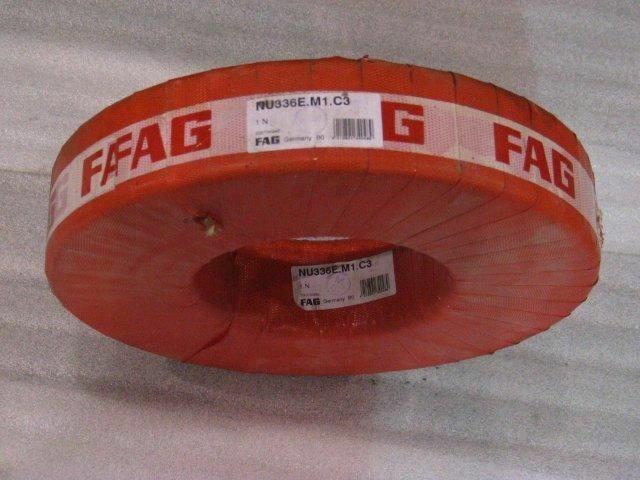 FAG # NU-336-EM1 Bearing