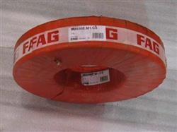 Image FAG # NU-336-EM1 Bearing 329161