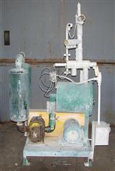 Image VAC-U-MAX Positive Displacement Vacuum System 329406