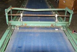 Image SARDEE Bi-Directional Accumulating Table 329425