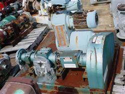 """Image MOYNO 4"""" Pump Trim AAA, Model SSQ, 10-50 GPM 329433"""