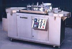 Image ADTECH Filling Machine Model RUICCFS-101/RA 329482