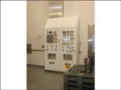 Image GLATT GPCG300 Fluid Bed Granulator w/ 2 Wursters 329499