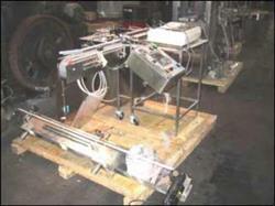 Image ADTECH Vial Filler Model F-102 329528