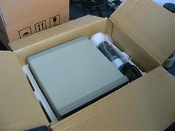 Image Manual Induction Sealer 329794