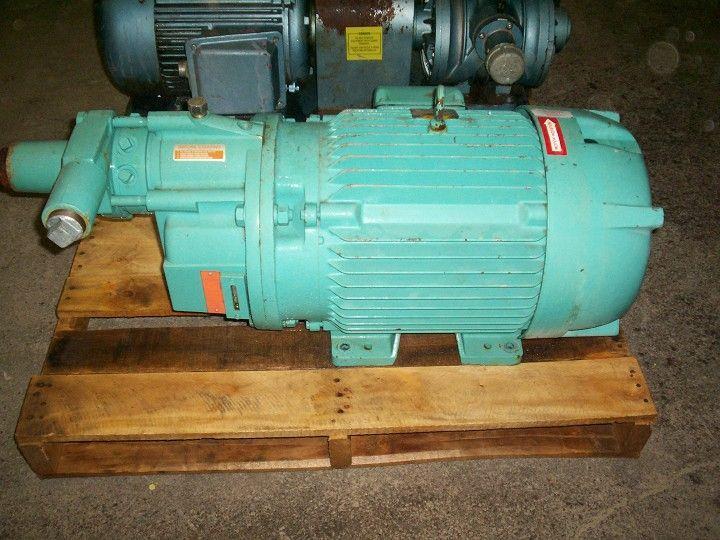 Image SUNFLO P2000 Series Pump 70 GPM 329896