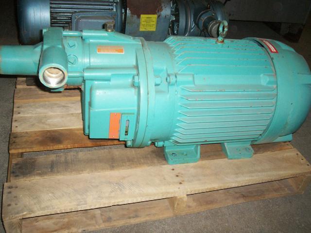 Image SUNFLO P2000 Series Pump 70 GPM 329897