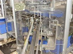 Image CAM Fully Automatic Vertical Cartoner 330163