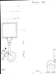 Image ANHYDRO Spray Dryer, Cap. 427 lbs per/hr 1477163