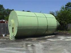 Image ANHYDRO Spray Dryer, Cap. 427 lbs per/hr 330413