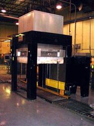 Image BLACK BODY 632  Heat Shrink Pallet Sealer 330427