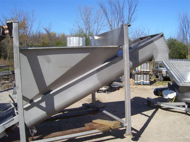 Image FRIESENS Twin Screw Loader 330643
