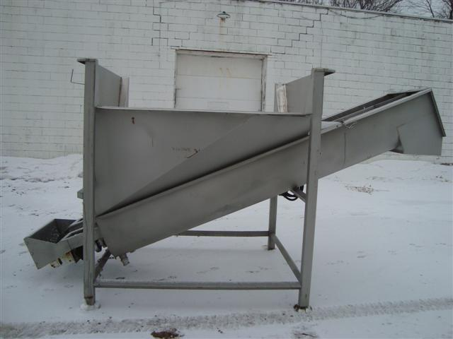 Image FRIESENS Twin Screw Loader 519565