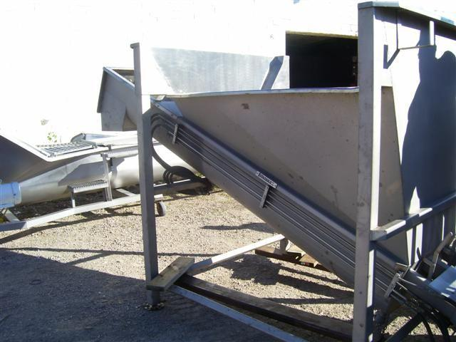 Image FRIESENS Twin Screw Loader 330645