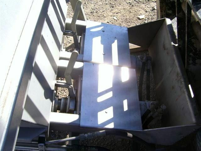 Image FRIESENS Twin Screw Loader 511345