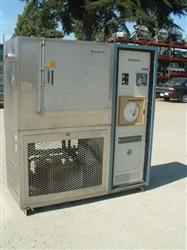Image BLUE M Oven 330663
