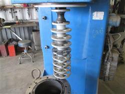 Image DRAIS Mill, 40 HP 1135589