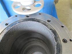 Image DRAIS Mill, 40 HP 1135590