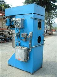 Image DRAIS Mill, 40 HP 330699