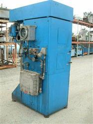 Image DRAIS Mill, 40 HP 330701